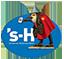 Genootschap ter bevordering van het gebruik van de naam 's-Hertogenbosch